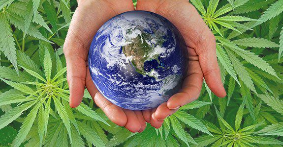 avantages chanvre planète
